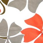 Luau Microfiber Fabric