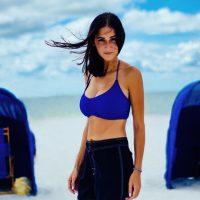 Mangrove Monkey Midnight Boardshorts with Snap Closure