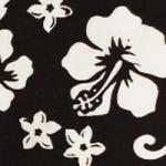 Hilo Pattern Fabric