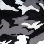 Pu'uloa Fabric Colorway