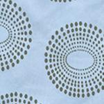 Ona Pattern Fabric