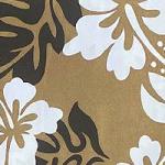 Palaunu Pattern Fabric